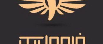 یوسف کرمی نخستین مهمان ، سری تازه برنامه «فرمول یک» از امروز